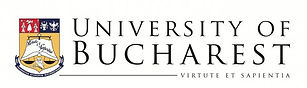university of bucharest.jpg