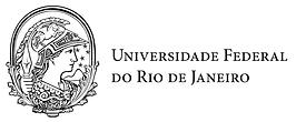Humanidades Médicas UFPR Arte na Veia Literatura Viral Das Humanidades à Saúde: oportunidades de enriquecimento mútuo