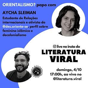 Lives Contagiosas (2).jpg