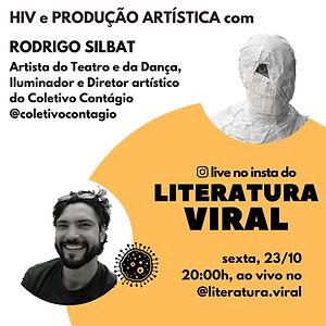 7. Rodrigo Silbat - 23Out.jpg