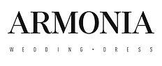 armonia%2520logo_edited_edited.jpg