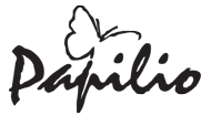 papilio-logo-190x105.png
