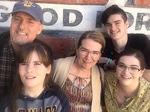 Family in Waco.jpg