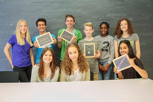 scholengemeenschap foto1.jpg