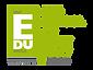 HOOFDING EDU infobrochure scholengemeens