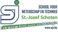 Logo_SJS2014 .jpg