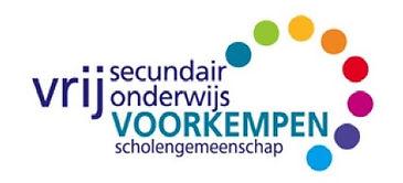Logo SGVK.jpg