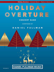 Holiday Overture Concert Band Cover.jpg