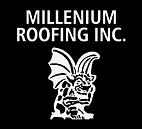 millennium roofing logo.png