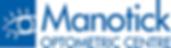 ManotickOptometric-Logo-Wide-PMS2935.png