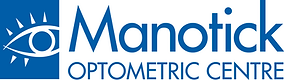 ManotickOptometric-Logo-Wide-PMS2935.png