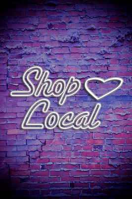 Shop local.png
