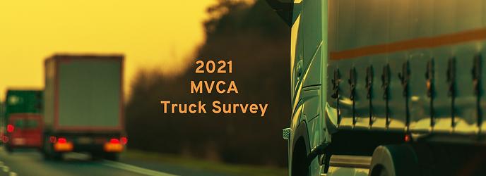 Truck Survey.png