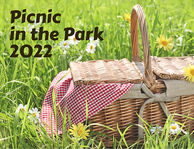Picnic in the Park 2022 (1).png