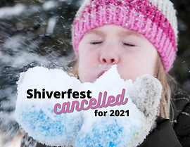 Shiverfest 2021 cancelled.png