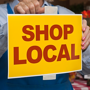 Shop Local 2.png
