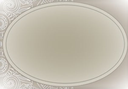 Lace with Vintage vector backgrounds 02