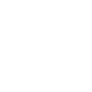 Logo-Vectored-White.png