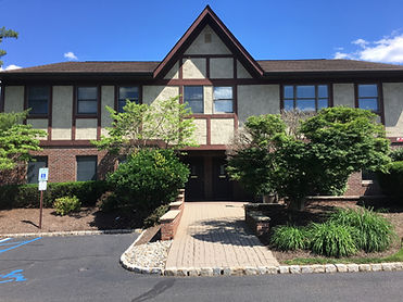 Our office located at 185 Fairfield Avenue Suite 1C, West Caldwell NJ 07006.
