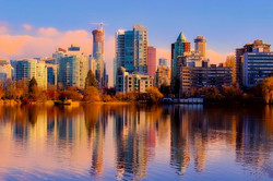 vancouver-2613994__480