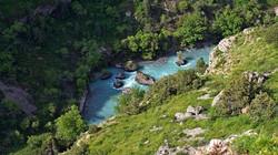 mountain-river-1862158__480