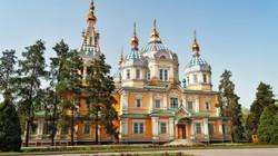 kazaskhstan_almaty_-_miragik_fotolia