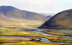 landschaft_von_karakorum_36f439ae51