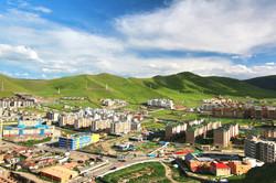 947b851b-09c2-4ed6-8cb7-8530601f3860-panoramic-city-ulaan-baatar-mongolia-SS_large