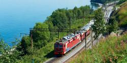 o-TRANSSIBERIAN-RAILWAY-facebook