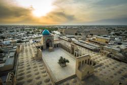 Uzbekistan_permits