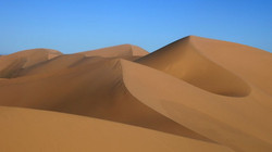 mongolia-831294__480