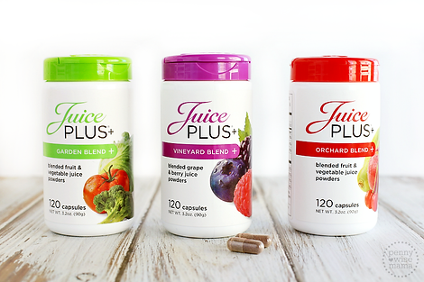 Juice Plus trio.png