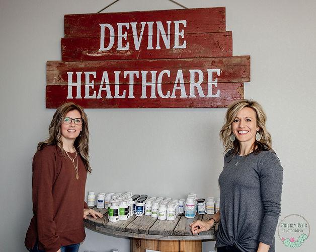 DevineHealthcare-33.jpg