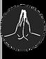 Prayer Movement