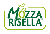Mozzarisella_new_logo_2018.png