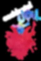 AJ Black Logo-55.png