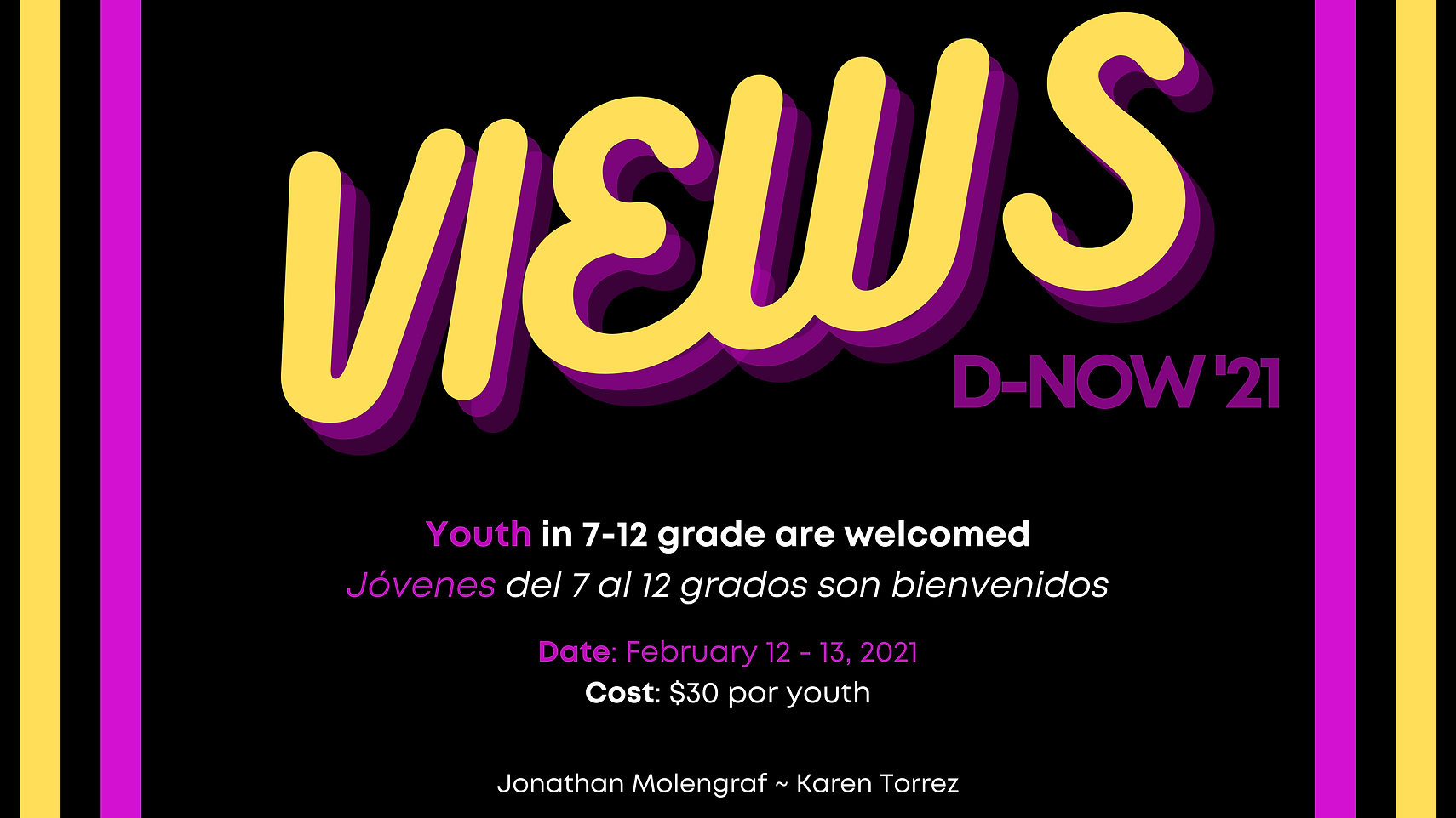 D-Now '21 - VIEWS.PNG