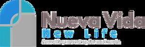 nueva vida video logo.png