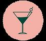 cocktails-rose.png