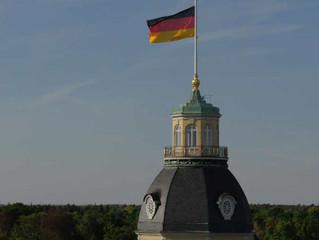 Alemania mantendrá proyectos humanitarios en Iraq