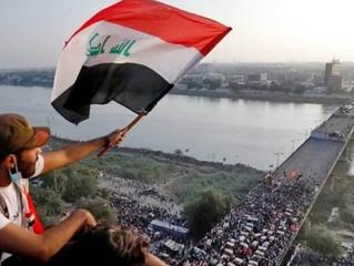 Presidente iraquí: Las próximas elecciones legislativas son cruciales y fundamentales
