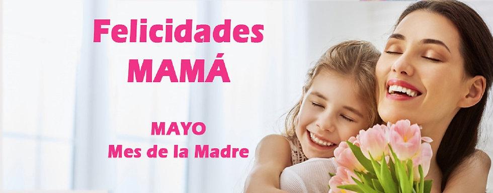 banner mama.jpg