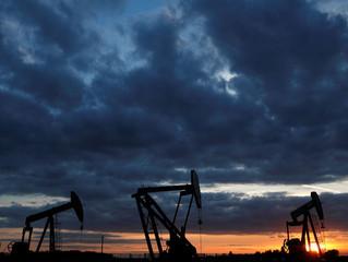 Irak: OPEP evalúa profundizar el recorte de la oferta petrolera en un 33 %