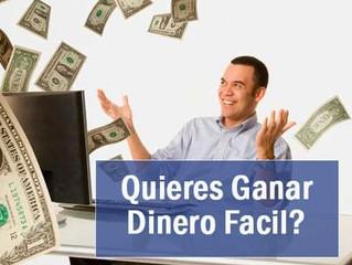 TE GUSTARÍA INVERTIR Y GANARTE $ 10.000.000 EN UNA SEMANA, FÁCIL, RÁPIDO ?😎😎