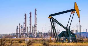 Rusia e Irak continuarán cooperación para estabilizar el mercado mundial de hidrocarburos
