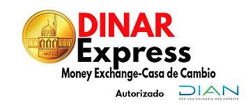 logo dinar.jpg
