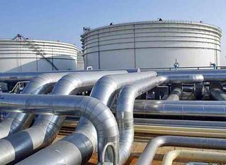 Las compañías rusas invertirán en la industria energética de Irak