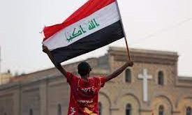 Irak desde la caída de Sadam Husein en 2003Estas son las fechas clave en Irak