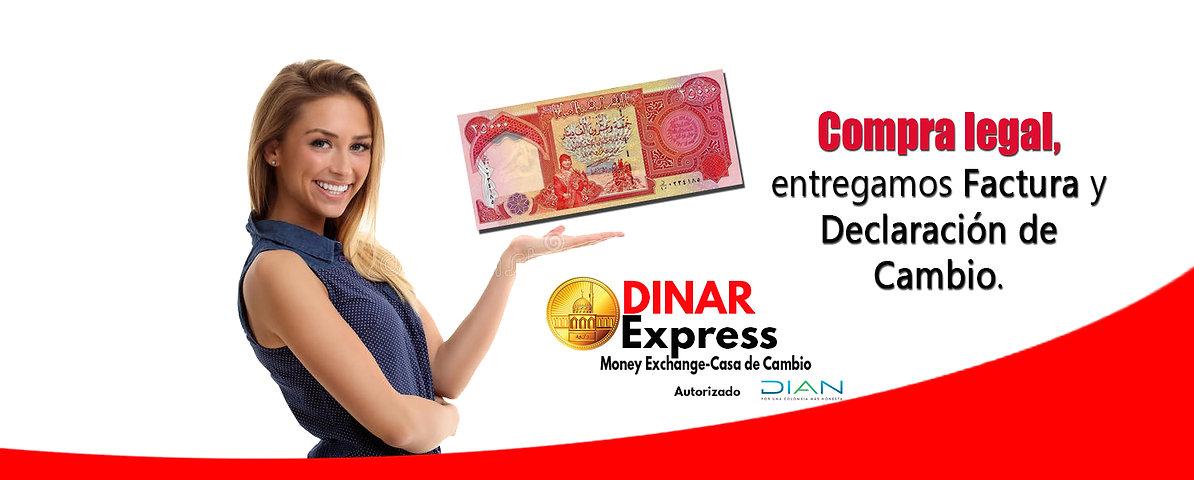 banner 1 dinar.jpg