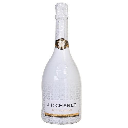 J.P CHENET Champaign Pequeña